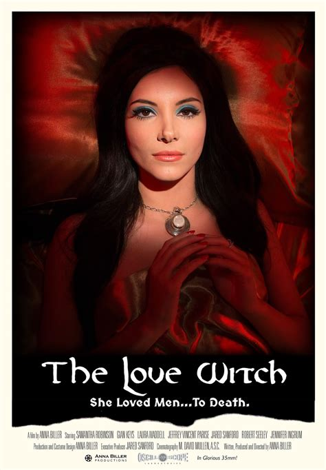 tarot revelations by joseph cbell 1990 10 27 ebook the furniture a tarot reading with quot the love witch