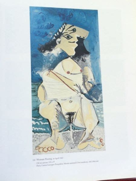picasso erotique paintings photography picasso erotique was listed for r480