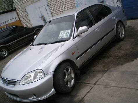 service manual manual cars for sale 1999 honda cr v electronic toll collection 1999 honda cr 1999 honda civic pictures 1 5l gasoline ff manual for sale