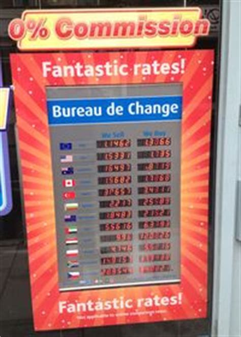 bureau de change 91 bureau de change 91 28 images bureau of exchange