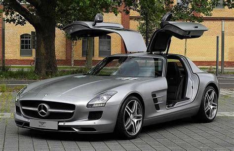 Tomica Mercedes Sls Amg m 244 h 236 nh xe tomica standard 91 mercedes sls amg 55 000 sanhangre net