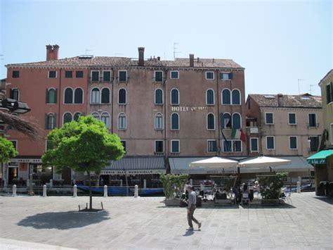 best western olimpia venezia hotel best western olimpia venezia in veneti 235 itali 235