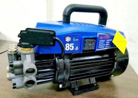 Alat Cuci Motor Bensin cari harga mesin cuci steam klik harga terlengkap maret 2019