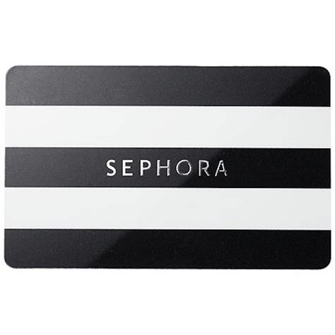 Free Sephora Gift Card - stay ahead of the game with these adorable v day gift ideas missmalini