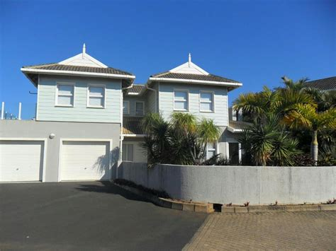 3 bedroom townhomes for sale 3 bedroom townhouse for sale port edward 1pd1225686