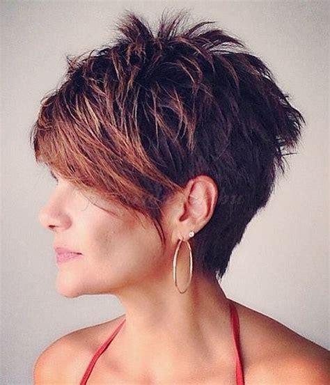 hairstyles for outgrown bangs r 246 vid frizur 225 k r 246 vid frizur 225 k hossz 250 frufruval r 246 vid