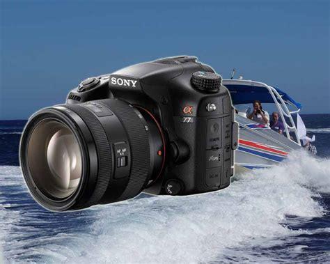 Kamera Sony Slt A77 sony alpha slt a77 praxis test der dslr kamera