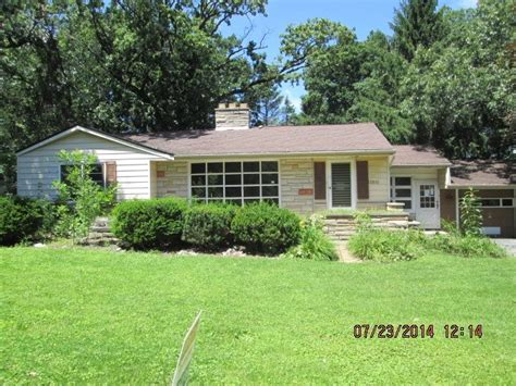 22830 sherman rd steger illinois 60475 reo home details