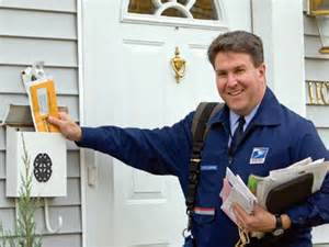 us postal service may end home mail delivery privatize