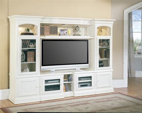 built in wall unit with desk and tv wall units with desk furniture for home office eyyc17 com