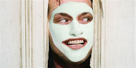10 Best Home Made Masks by Best Masks For Askmen