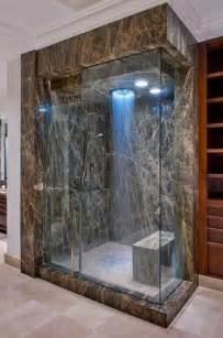badezimmer dusche 21 eigenartige ideen bad mit dusche ultramodern ausstatten