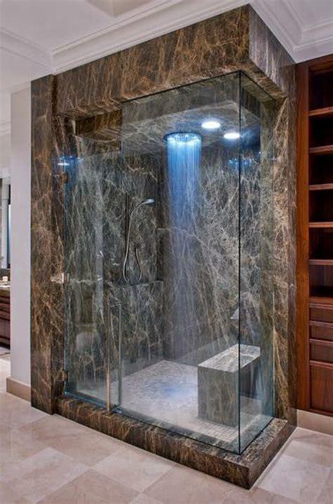 eigenartige ideen bad mit dusche ultramodern ausstatten