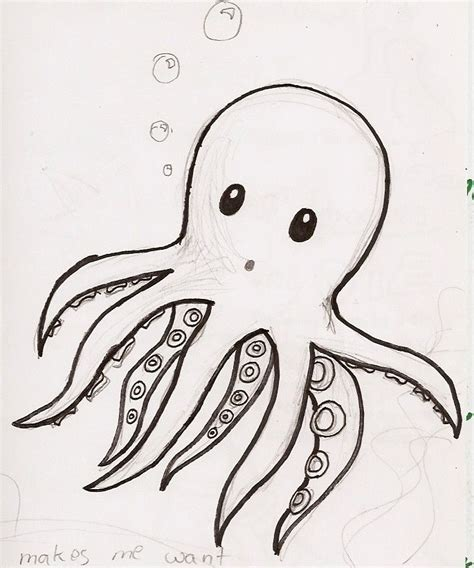 how to create octopus doodle god 17 best ideas about simple drawings on simple