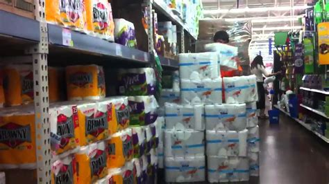 How To Make A Paper Fort - walmart toilet paper fort