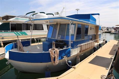 small river boats for sale south africa 1969 used river queen houseboathouseboat house boat for