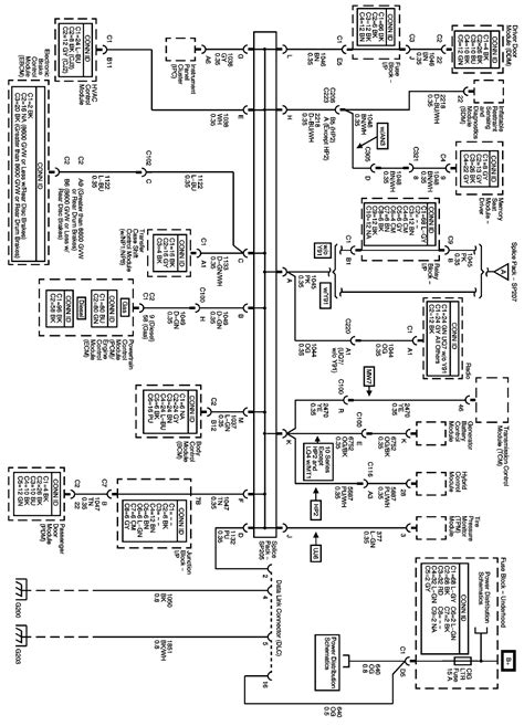 cer power wiring diagram wiring diagram