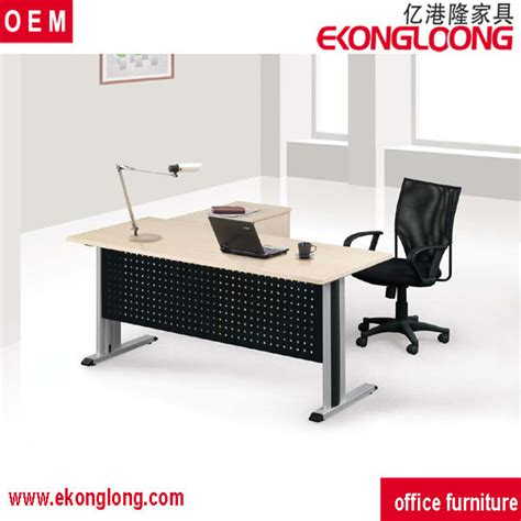 wood office furniture manufacturers cheap office desk wood computer desk office furniture