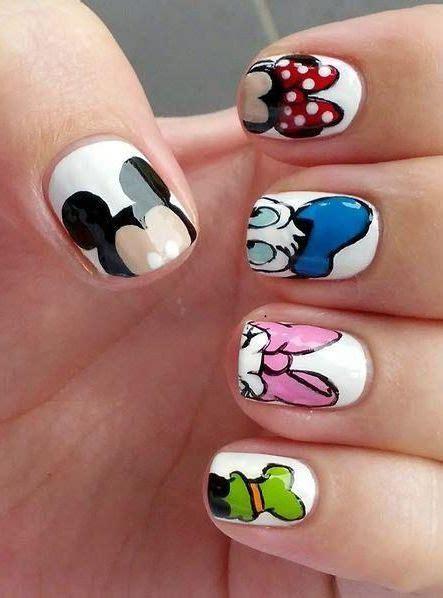 imagenes de uñas decoradas de las manos 2015 las 25 mejores ideas sobre u 241 as en pinterest y m 225 s u 241 as