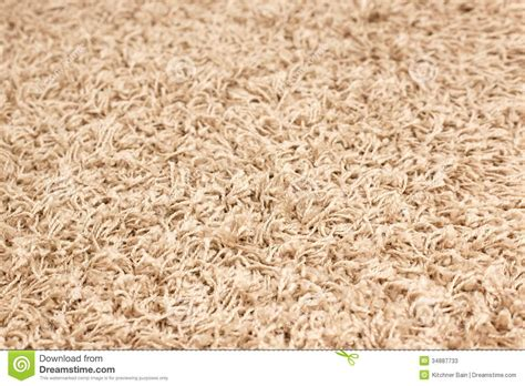 Karpet It Up carpet stock image image of december luminosity