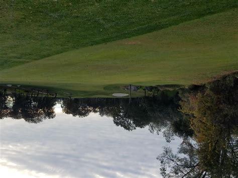 turkey creek golf course lincoln turkey creek golf club in lincoln california usa golf