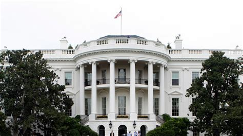 The White Home White House Targets Wikileaks And Lulzsec In Cyber