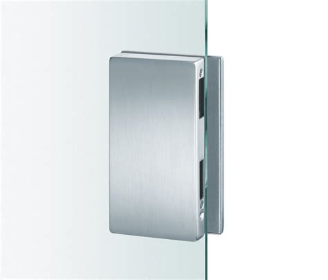 glass doors for 13 by 13 fsb 13 4220 glass door fitting handle sets for glass