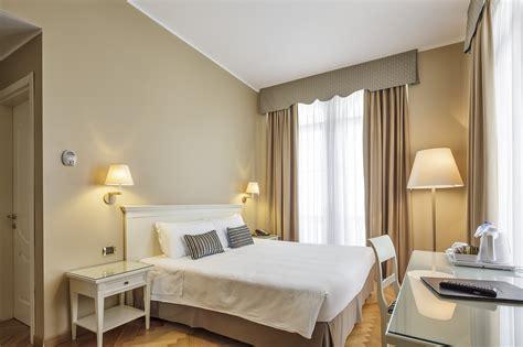 camere con in scegli la tua hotel continentale