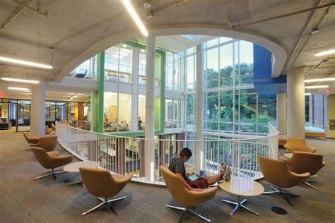 500 Square Feet Room study hall hub