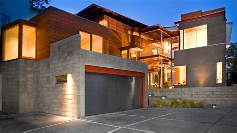 home builders in shipping container home builders in california
