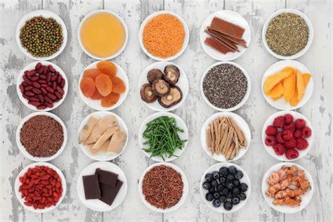alimenti tumorali le cellule tumorali odiano questi 7 alimenti includili