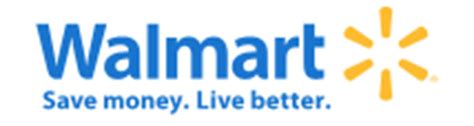 Walmart Gift Card Activation - walmart com gifts registry activate new gift cards