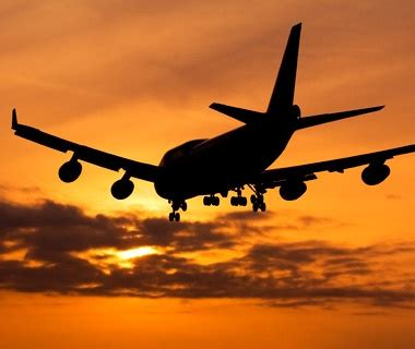 how to save money on airfare travel leisure