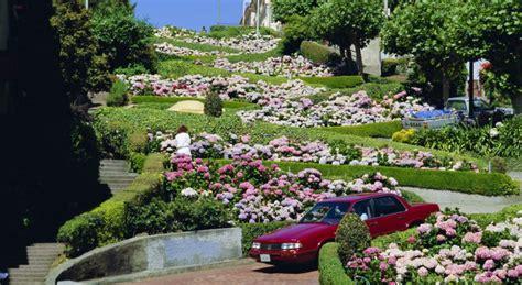 maison sur terrain en pente 410 am 233 nagement d un jardin en pente