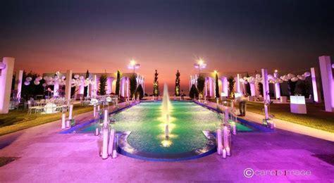 31 best Wedding Venues in Lebanon images on Pinterest
