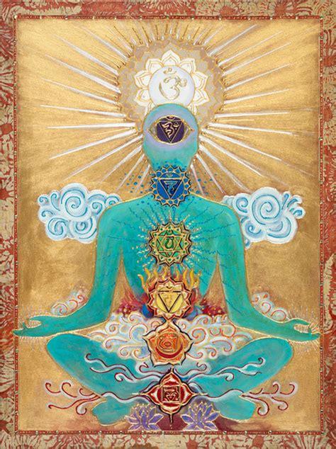 hippie meditation yoga quotes quotesgram
