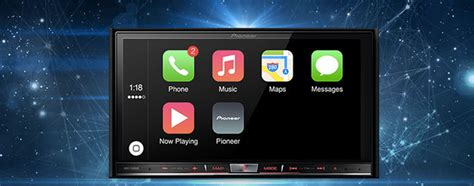 Aufkleber Apple Pay by Pay Aufkleber Tracking Patente Carplay Firmware Und