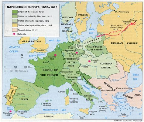 europe and russia map quiz europe and russia map quiz 28 images humanities 7