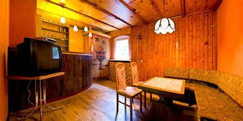 haus am römerkanal rheinbach ferienhaus am scharm 252 tzelsee bei bad saarow startseite