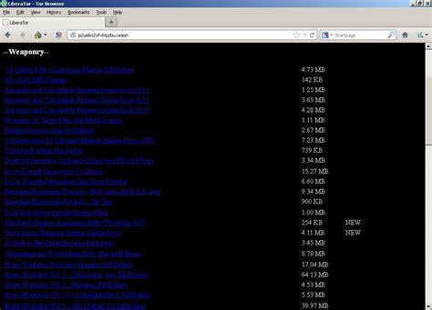 deep web cplinks links deep web videos gore