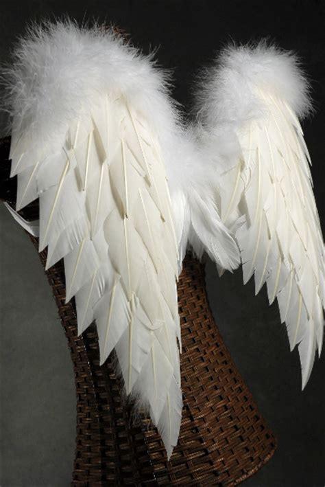 joker tattoo angel wings white angel wings turkey feathers 27 x 23 joker tattoo