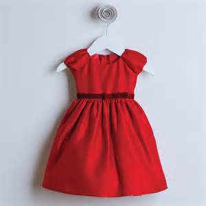 Holiday amp christmas dresses by sweet kids