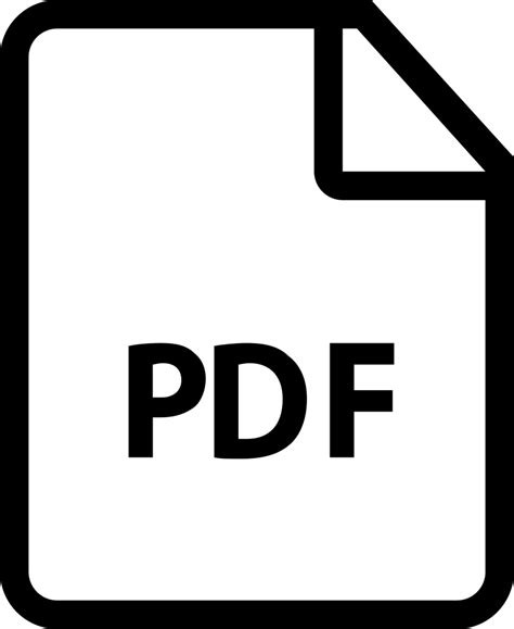 files svg png icon