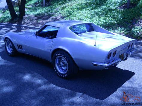 removable rear truck window 1968 chevrolet corvette t top removable rear window 327
