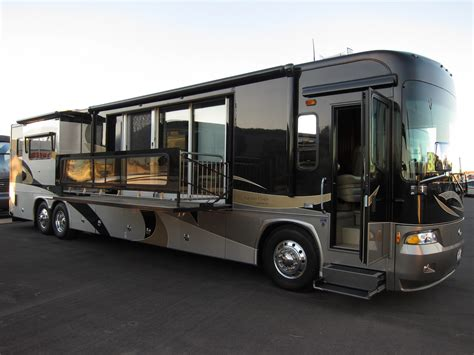 poto poto motor used motorhomes for sale cer photo gallery
