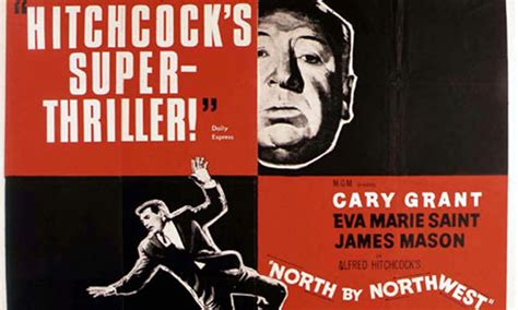 filme stream seiten north by northwest the complete saul bass four decades of classic movie