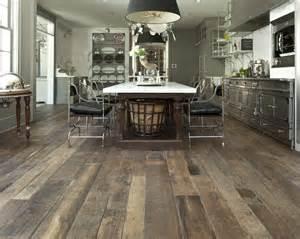 Rustic Flooring Ideas Best 25 Rustic Floors Ideas On