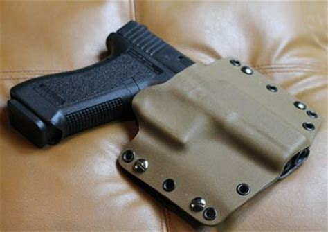 where to get kydex how to make a quality kydex holster at home something to