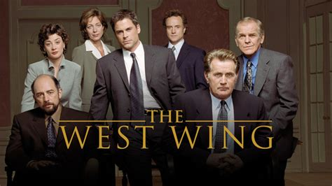 west wing the west wing nbc com