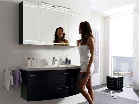 bathroom furniture birmingham pelipal bathroom furniture at bathroom city uk 30 off sale